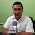 Aumentan los accidentes automovilísticos en Veracruz por temporada vacacional