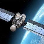 Proyecto para nuevo satélite, a más tardar en 2018: Secretaría de Comunicaciones