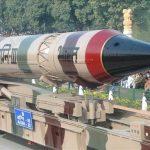 Firman en Naciones Unidas tratado de prohibición de armas nucleares