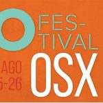 OSX celebrará su 88 aniversario, con conciertos por toda la ciudad