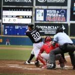 Oaxaca propina otra derrota para el Águila