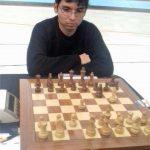 Califican ajedrecistas veracruzanos  al Panamericano en Chile y Ecuador