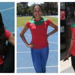 México va por medallas de atletismo en Universiada Taipéi 2017 con 28 integrantes