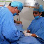 Clínica Universitaria realizará jornada de vasectomía sin bisturí