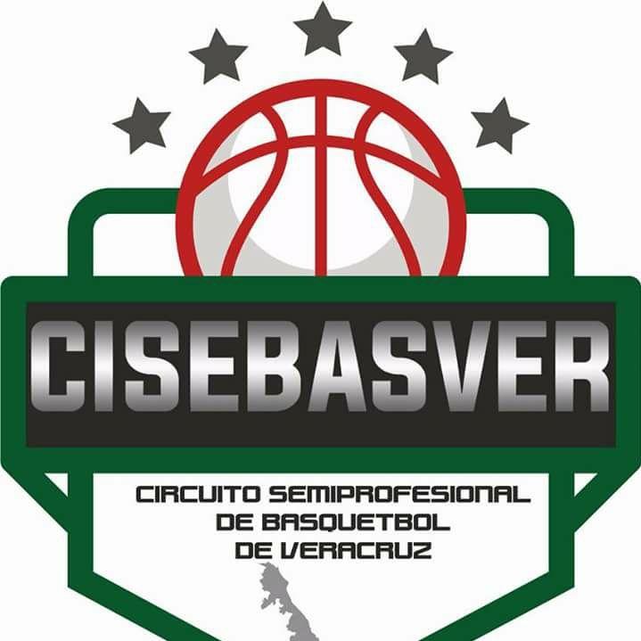 En Jáltipan se jugará la final del circuito semiprofesional de basquetbol de Veracruz