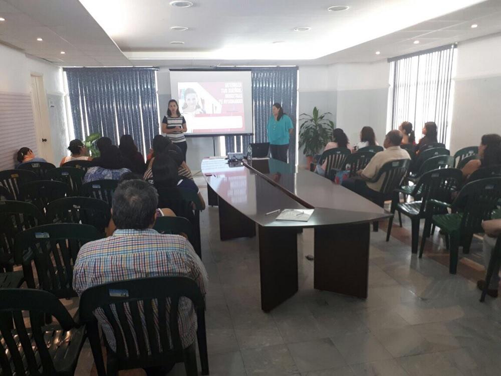 Incubadora Emprendever y Sedecop realizarán curso gratuito para mujeres emprendedoras