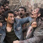 Cine de zombies latinoamericano no busca entretener sino tratar temas sociales