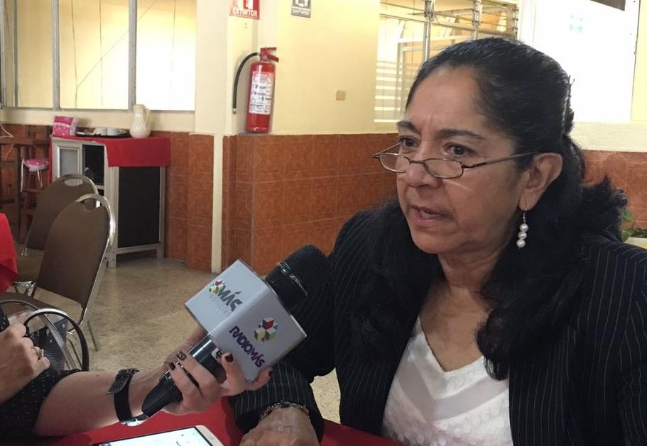 Regidores electos de Xalapa realizarán foros para identificar problemáticas