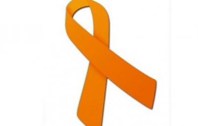 Mujeres en puerto de Veracruz aún desconocen el «Día Naranja»