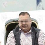 Daño patrimonial superior a los 6 mmdp dejó último año del exgobernador Javier Duarte