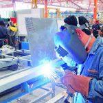 Afrontan jóvenes mercado laboral con riesgos a la salud y seguridad: OIT