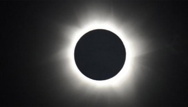 No habrá efectos negativos en seres humanos por Eclipse Solar