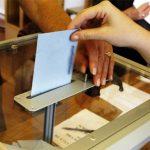 Comienzan elecciones primarias legislativas en Argentina