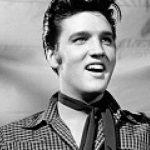 Música de Elvis Presley ha sido reproducida más de mil millones de veces en Spotify