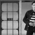 Elvis Presley, la voz superdotada, el estilo único interpretativo y galán indiscutible