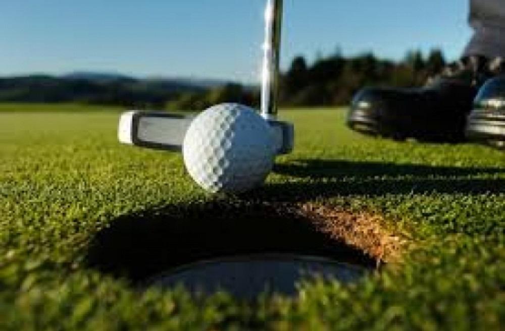 México suma quinto oro en Universiada 2017 con Raúl Pereda en golf