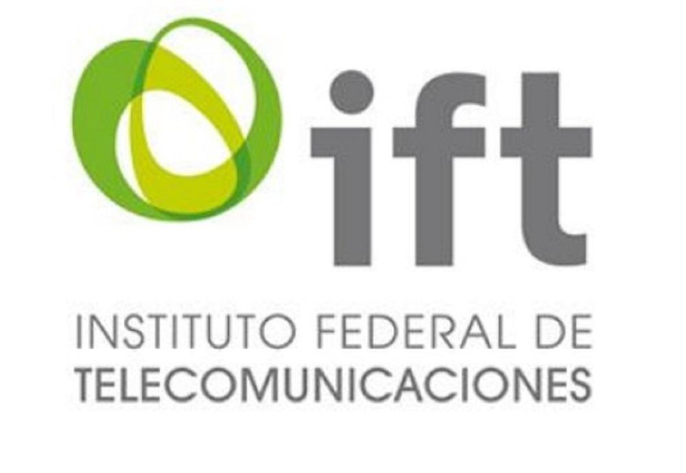 IFT emite convocatoria y bases de la licitación de 10 Mhz en la banda de 440-450 Mhz