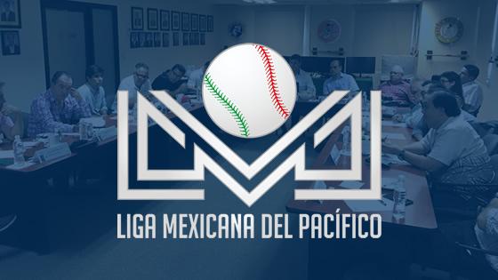 Jugarán más extranjeros en Liga Mexicana del Pacífico