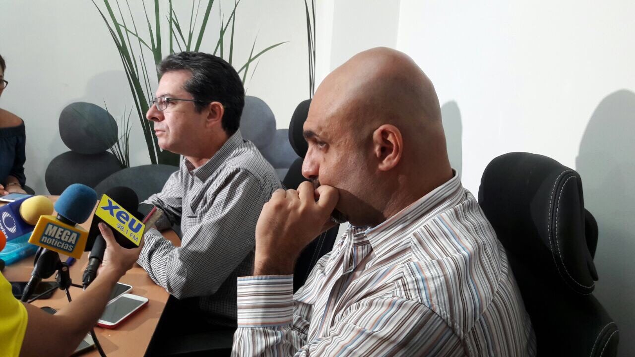 A Veracruz llegan inversiones para adquirir bienes patrimoniales: Canadevi