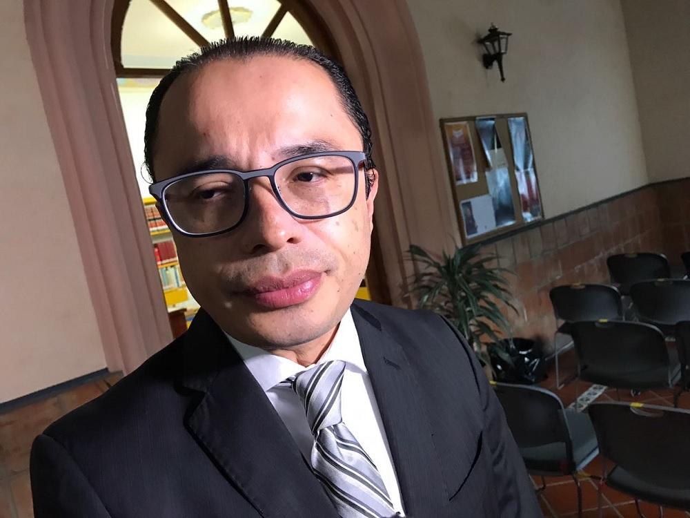 Consolidación del nuevo Sistema de Justicia Penal de Veracruz presentará indicadores de medición al SNSP