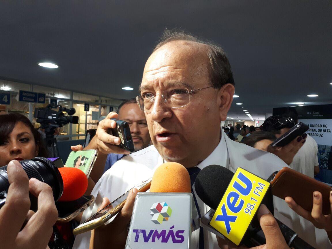 Aún graves tres lesionados de explosión de tanque de gas en Veracruz