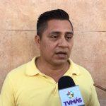 Este fin de semana se realizará matrimonio igualitario en el sur de Veracruz