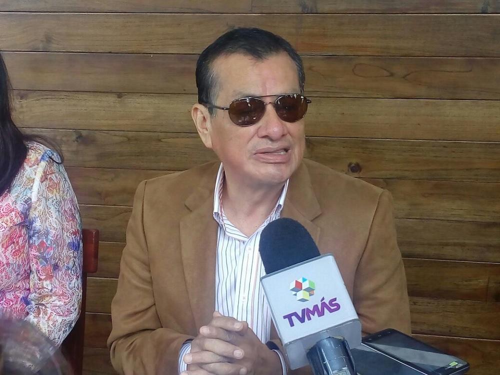 Privilegiar la carrera judicial para la asignación de magistrados: Manuel Bernal