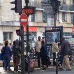 Crece intolerancia contra inmigrantes en Italia