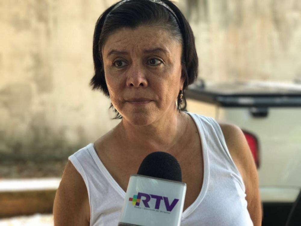 Amedea permanecerá en el Centro de Control Animal de Coatzacoalcos