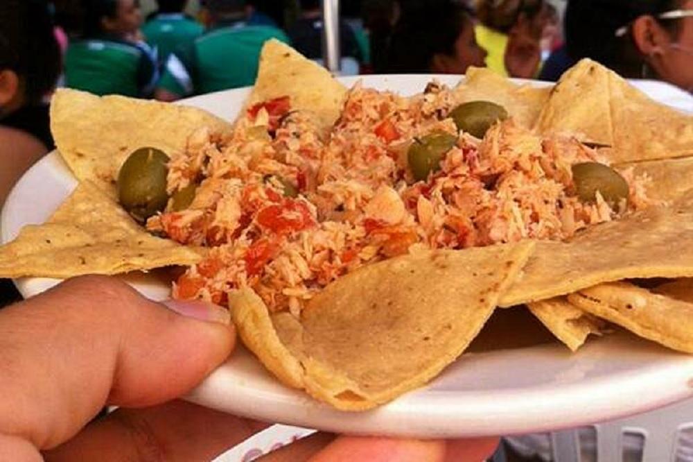 Festival de minilla se realizará el próximo sábado en Antón Lizado