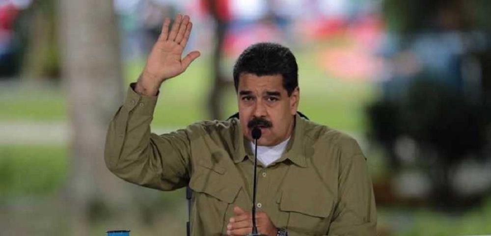 Grupo de Lima analizará crisis venezolana en reunión en Canadá