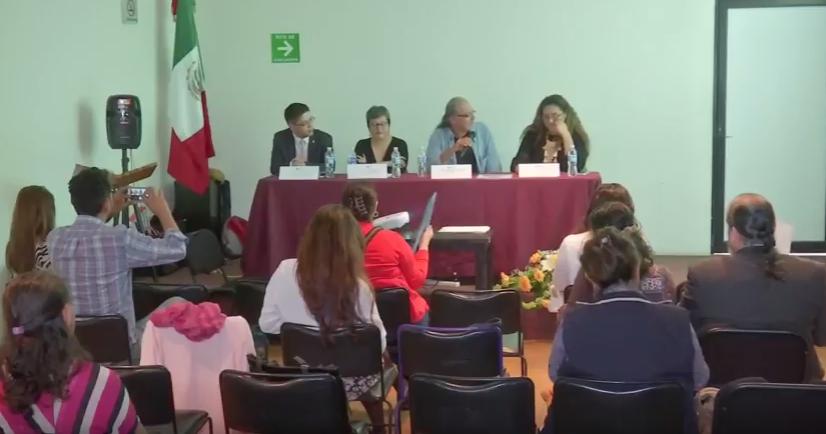 Documentan 59 agresiones a mujeres periodistas desde el 2012 en Veracruz