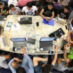 Redes sociales no son responsables de que más jóvenes se suiciden: experta