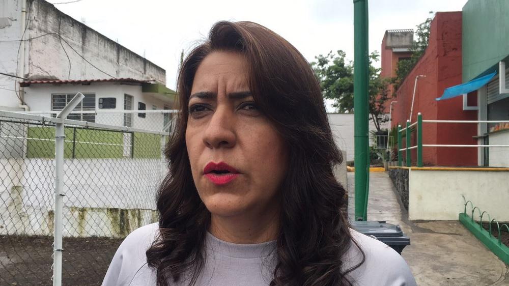 Alerta de género en municipios veracruzanos con avances significativos: Diputada