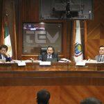 TEV confirma candidatura independiente en San Andrés Tuxtla