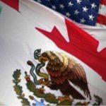 Empresarios mexicanos intensifican cabildeo en favor del TLCAN