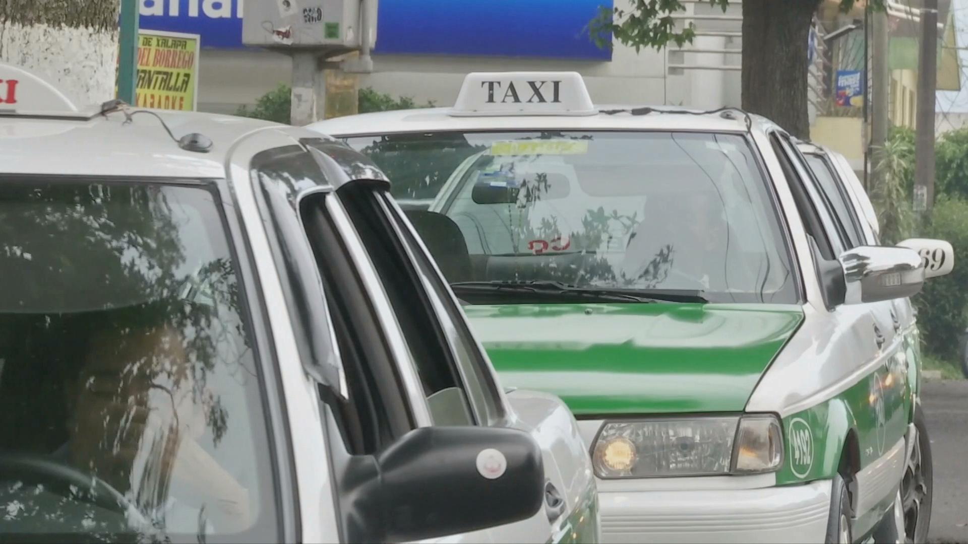Con decretos de condonaciones, se busca tener un padrón confiable  del transporte público