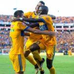 Tigres tendrá duelo complicado ante Lobos BUAP en el Universitario