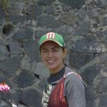Lista, Selección Mexicana para Mundial de Tiro con Arco CDMX 2017