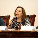 Veracruz de los únicos tres estados en completar ejercicios de gobierno abierto