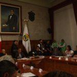 Recomienda el gobernador Yunes extremar precauciones por impacto de huracán Franklin