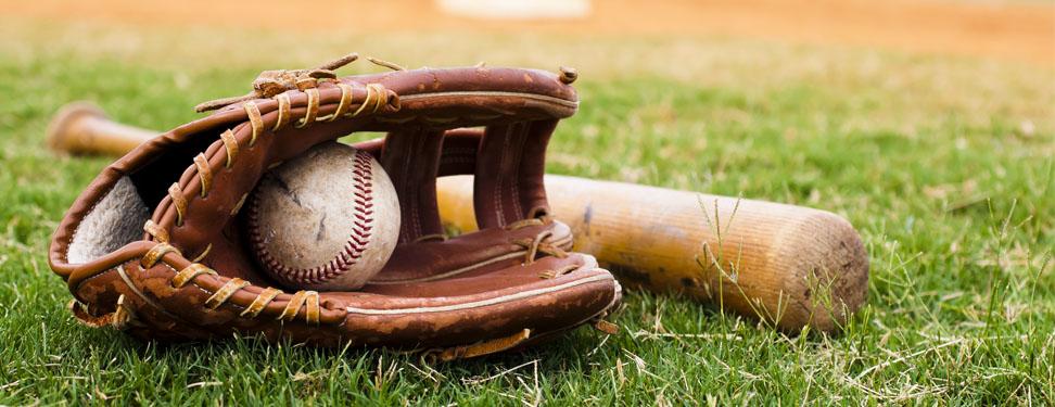 Este sábado comienza Liga Instruccional de Beisbol