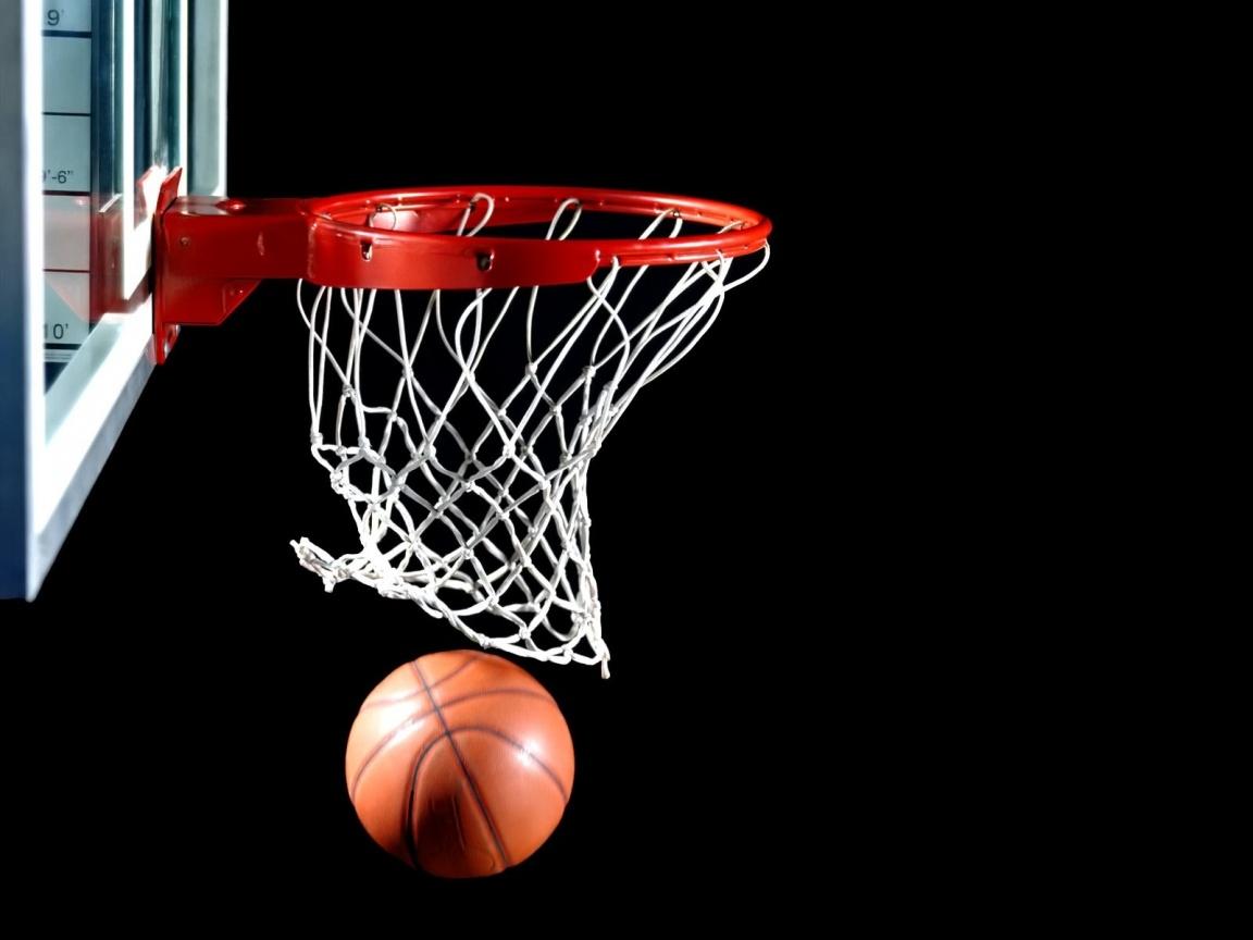 Copa Telmex de Baloncesto continúa en Veracruz