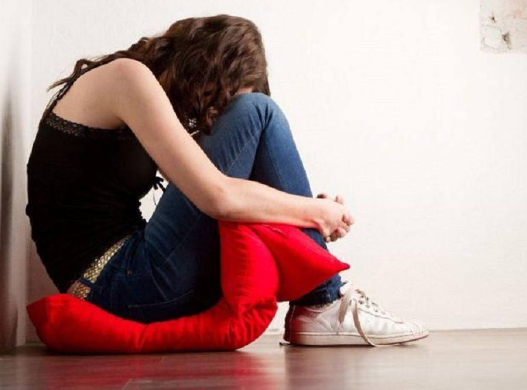 Uno de cada 20 niños y adolescentes presentará depresión antes de los 19