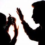 Firman Conavim y AVON convenio para Prevenir la Violencia contra las Mujeres