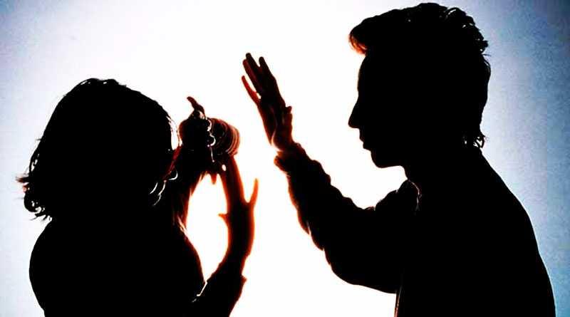 Han padecido violencia 66.1 por ciento de mujeres mayores de 15 años