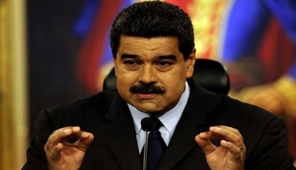 Empresas suizas comienzan a abandonar Venezuela