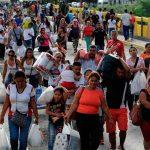 Brasil decretará estado de emergencia en frontera con Venezuela