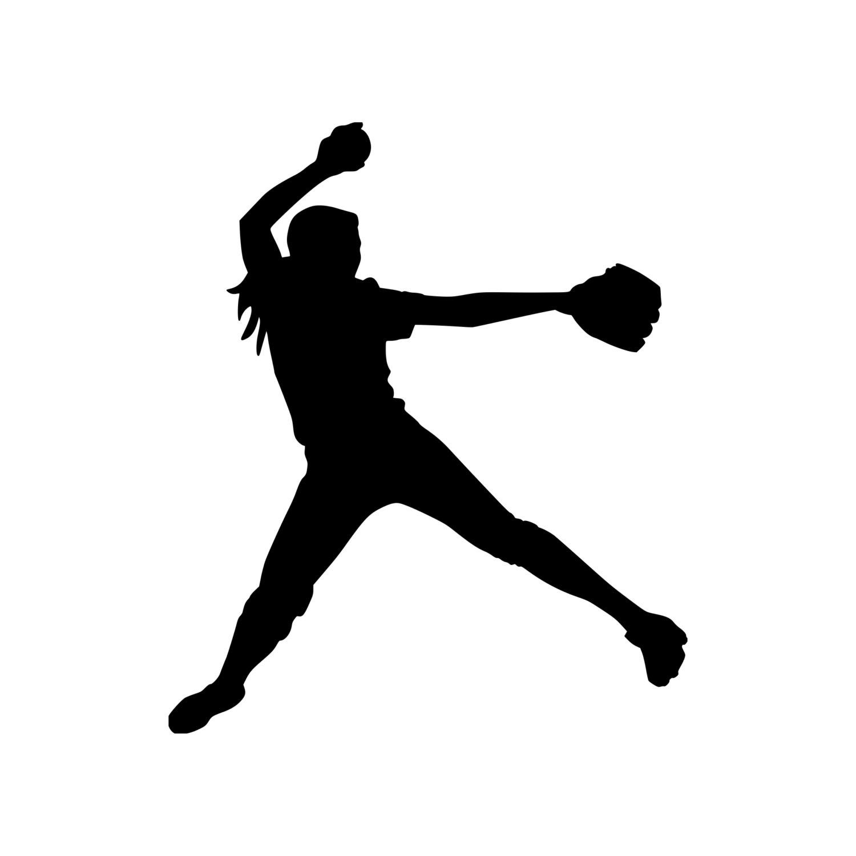 Realizan sexto juego de estrellas de softbol zona sur