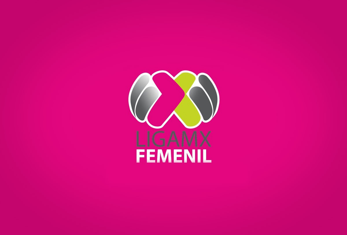 Veracruzanas en Liga MX Femenil